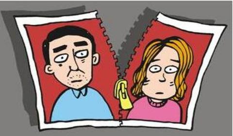 2019年法院判决离婚后还需要办理离婚证吗?如何向法院提起诉讼离婚?
